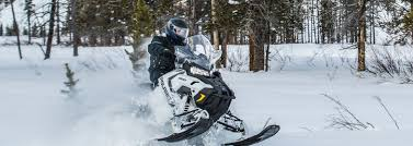 polaris snowmobile polaris titan snowmobile offers u0026 incentives minnesota