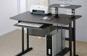 desk stunning white floating hideaway desk and vintage desk on