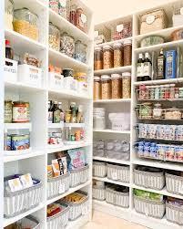 kitchen cupboards storage solutions 31 kitchen organization storage ideas you need to try