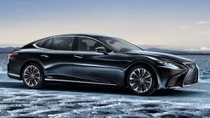 lexus ls 500 price malaysia stop thinking about the s class this hybrid lexus ls 500h is the