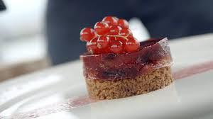 foodies recette cuisine choc des foodies ma recette de tarte aux pruneaux revisitée