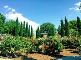 Botanical Gardens El Paso The El Paso Garden Florida Scarf