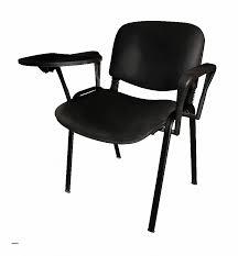 Image Result For Bureau Pour Chaise Inspirational Chaise De Burreau Hd Wallpaper Images Chaise