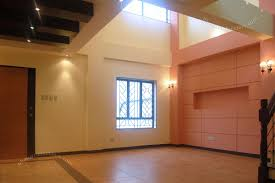 House Ceiling Design Pictures Philippines Index Of Philippines Builder Contractor Bluecircle Projects