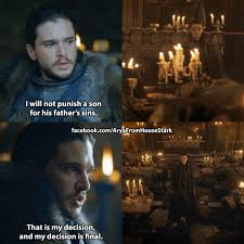Game Of Thrones Red Wedding Meme - game of thrones season 7 quotes jon snow kit harington arya stark