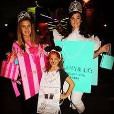 Step Brothers Halloween Costumes Original Diy Woman U0027s Chanel Bag Costume Baby Dresses Girls
