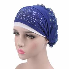 cloth headbands compare prices on cloth headbands online shopping buy low