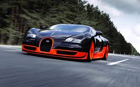 bugatti car wallpaper bugatti veyron supersport wallpapers one of the most fastest and