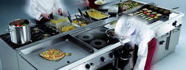 fourniture cuisine professionnelle accueil sodimats