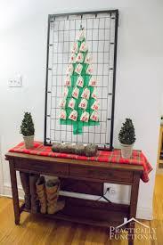 36 best table christmas tree images on pinterest christmas ideas