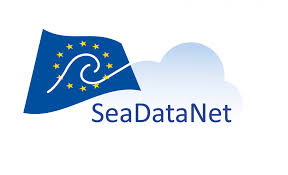 Six Flags Newsletter Eudat Featured In The Last Seadatacloud Newsletter To Describe