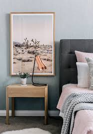 the 25 best pink bedroom decor ideas on pinterest pink gold