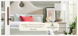 paula deen kitchen furniture universal furniture