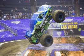 when is the monster truck show 2014 stinger monster trucks wiki fandom powered by wikia