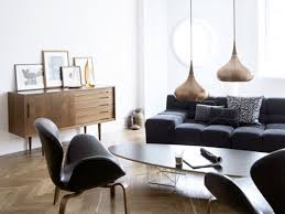 Chairs For The Living Room by 80 Best Sighted Images On Pinterest Herman Miller Architecture