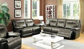 Sectional Living Room Sets Sale Living Room Sets Sectionals Furniture Living Room Set Sectional