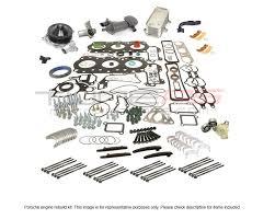 porsche 944 engine rebuild kit porsche boxster engine rebuild kit porsche engine problems and