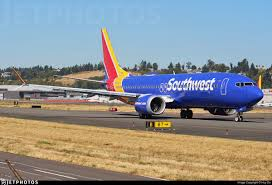 southwest flight sale out with the old in with the max at southwest u2013 flightradar24 blog