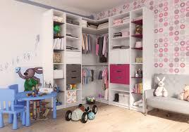 organisation chambre enfant placards pour chambres d enfants batixel menuiserie cuisine