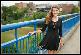 photographers rochester ny zoie s senior portraits 13 sep 13 rochester ny senior portrait