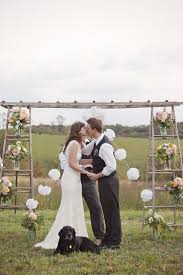 Wedding Arches Buy 126 Best Outdoor Wedding Arches Images On Pinterest Outdoor