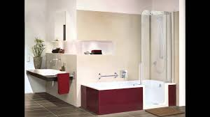 decorating a bathroom ideas amazing bathroom designs with jacuzzi tub shower whirlpool tub