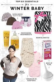 newborn baby essentials my top 6 essentials for a winter baby