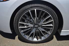 Hyundai Car Reviews And News At Carreview Com