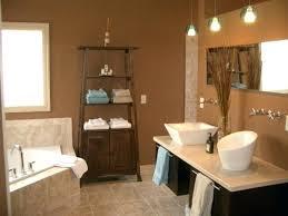 contemporary bathroom vanity light fixtures ing bathroom vanity
