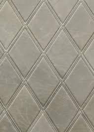 leather walls klad luxury leather walls easy to install tiles keleen leathers
