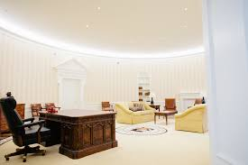 Oval Office Paintings by Oval Office Carpet War Carpet Vidalondon