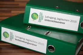 Deula Bad Kreuznach Kosten Jägerausbildung Jägerprüfung Und Jagdschein