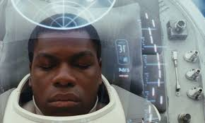 Et Is A Jedi Meme - watch the trailer for star wars the last jedi video film