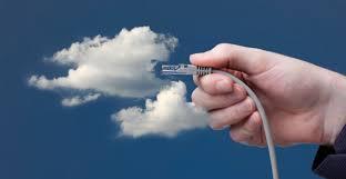 free ccna study guide ccna cloud understanding cisco cloud fundamentals study guide