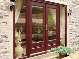 Black Upvc Patio Doors Upvc French Doors Many Styles And Options Browse Here Double