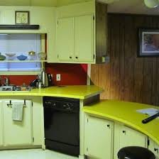 Interior Of Mobile Homes Mobile Home Remodeling 9 Totally Amazing Before And Afters Bob
