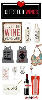 best wine gifts 191 best wine wednesday images on wine wednesday