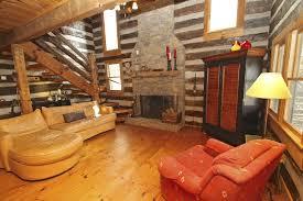 log cabin floors stonebridge log cabin in treehouse setting
