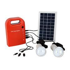 can you use regular batteries in solar lights led solar l panels powered battery 6v 4 5ah generator home