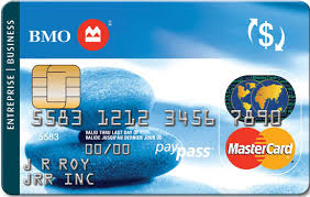 Best Gas Cards For Business Canada U0027s Best Business Credit Cards Of 2016