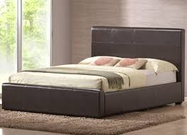 Assembly Of Sleep Number Bed Calmly King Bed Frame In King Bed Frame Then Storage Queen Size