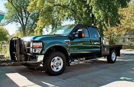 Ford Diesel Truck Decals - reader u0027s diesels of the month january 2015 photo u0026 image gallery