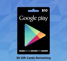 play email gift card best 25 play codes ideas on
