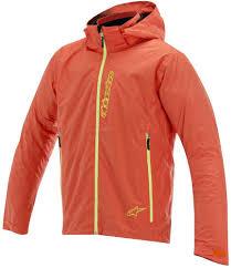 waterproof jacket for bike riding 2016 alpinestars scion 2l waterproof jacket street bike riding