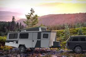 nissan titan camper camper uncrate