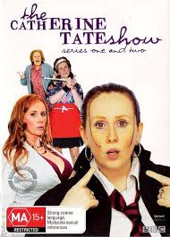 32 best catherine tate show images on pinterest catherine tate