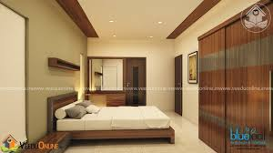 kerala home interior photos bedroom design ideas kerala style www redglobalmx org