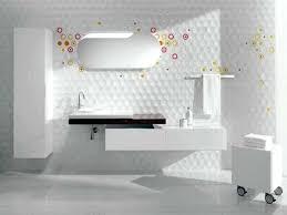 bathroom tile wall ideas decoration for bathroom wallsstylish decoration bathroom tile