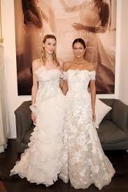 chagne wedding dresses brides do bicester pop up boutique bridesmagazine co uk