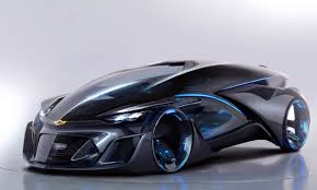 concept cars desktop wallpapers 6 futuristic concept cars that should go into production autogyaan
